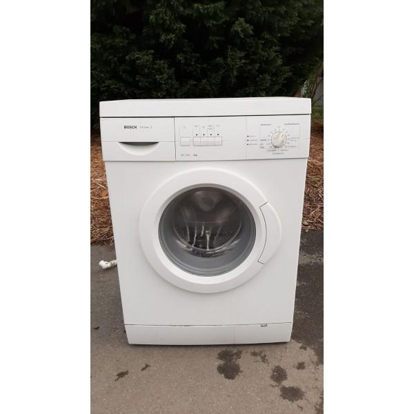 Pračka Bosch Předem plněná na 4kg prádla WFC 1662
