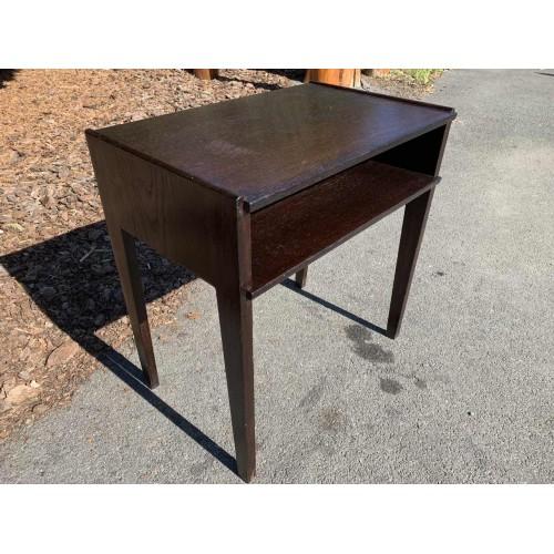 Stůl, stolek televizní RETRO 70. - 80. léta