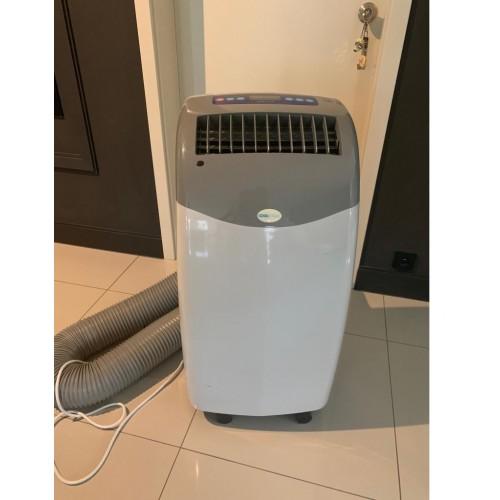 Klimatizace Coolexpert
