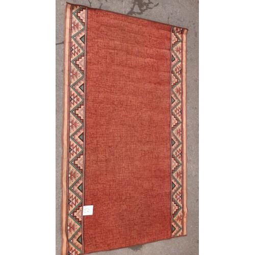 Orientální Perský Koberec č. 63